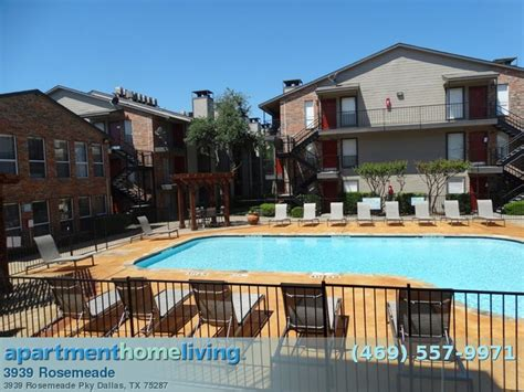 Apartment Near Dallas Dallas Apartments For Rent Dallas Tx