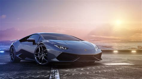 Wallpaper Lamborghini Lamborghini Wallpaper Hd 40938 Wallpaper Hd