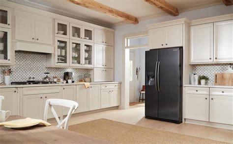 samsung rsjdsg side  side refrigerator reviewedcom refrigerators
