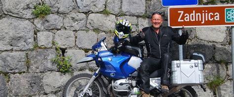 Mit Dem Motorrad Nach österreich by Motorradurlaub 214 Sterreich 2014 Motorrad Touren Hotels