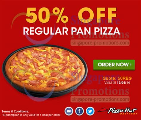 pizza hut new year promotion pizza hut new year promotion 28 images restaurant