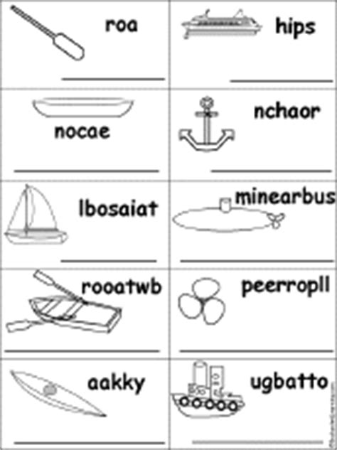 row boat used in a sentence boats at enchantedlearning