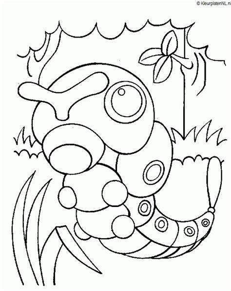 pokemon coloring pages inkay pokemon kleurplaat kleurplaten 3767 kleurplaat kleuren net