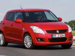 Suzuki Tre Tre Millioner Solgte Suzuki Bilsektionen Dk