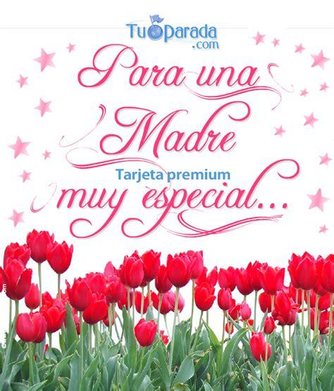 imagenes feliz dia de la madre facebook tarjeta expandible feliz d 237 a de la madre expandibles