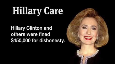 Bill Clinton Criminal Record Bombshell Clinton S Criminal Career Gets Exposed Tea News