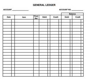 open office journal template new general ledger templates exce excel xlsx templates