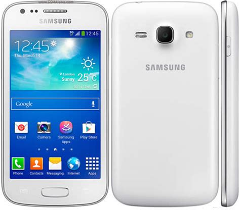 Galaxy Ace 3 Vs Galaxy Ace 4 samsung galaxy ace 3 vs nokia lumia 625