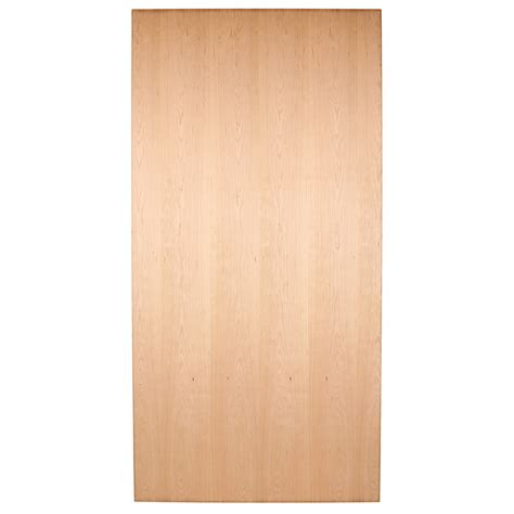 where to buy cabinet grade plywood 3 4 quot cherry 4 x8 plywood g2s made in usa