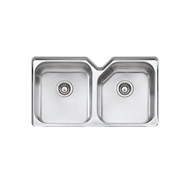 Oliveri Undermount Kitchen Sinks Oliveri Nu Undermount Bowl Sink Np63u