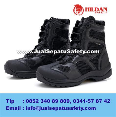 Sepatu Import Blackhawk grosir jual blackhawk tactical combat assault boots