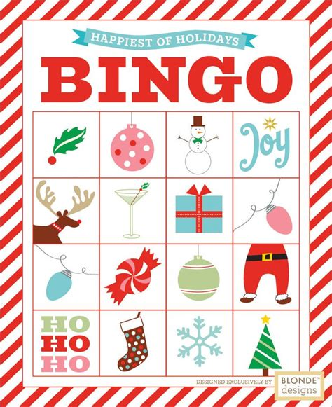 jingle bingo the phoenix residence