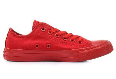 Converse Mono Ox Blue converse sneakers chuck all specialty mono
