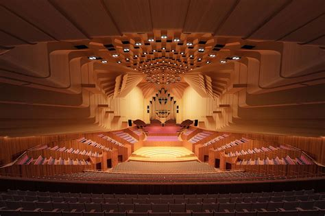 state of the art house designs state of the art sydney opera house renewal