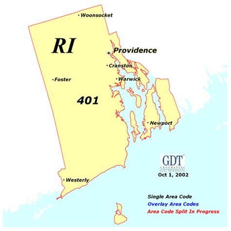 Cell Phone Lookup Ri Callingadvice Make Rhode Island Phone Calls Cheap Includes Rhode Island Area