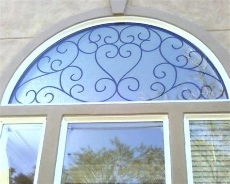 decorative windows dreams homes