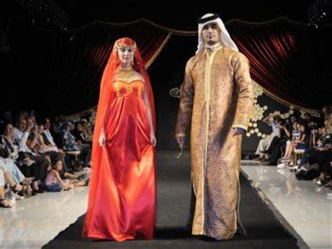 fashion design qatar the qatar fashion design online fashion design