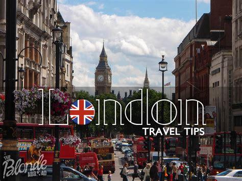 kondo tips travel tips the abroad