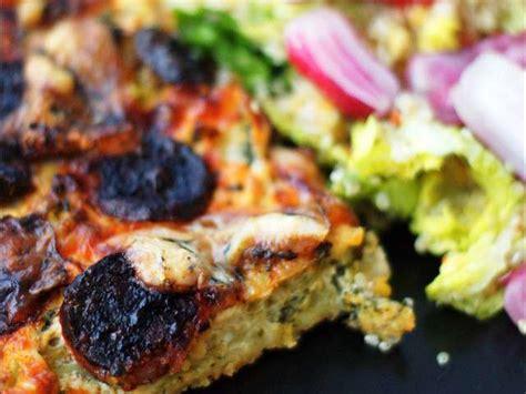 brocolis cuisine recettes de brocolis de cuisine patisserie chocolat and co