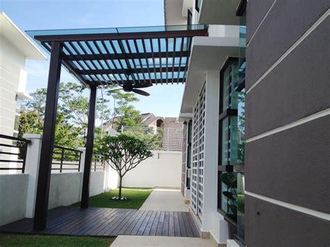 tettoia in vetro tettoie in vetro tettoie da giardino modelli prezzi
