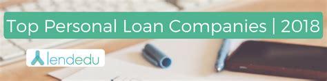 best personal loans 12 best personal loan lenders rates for 2018 lendedu