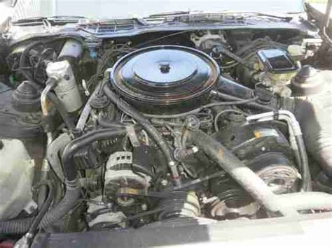 small engine repair manuals free download 1987 pontiac grand am electronic toll collection service manual small engine maintenance and repair 1987 pontiac firebird user handbook 1999