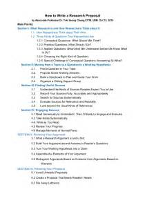 walmart resume paper