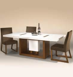 Narrow Rectangular Kitchen Table Narrow Dining Table Cheap Narrow Dining Tables For Small Spaces Dining Room Easy Dining With