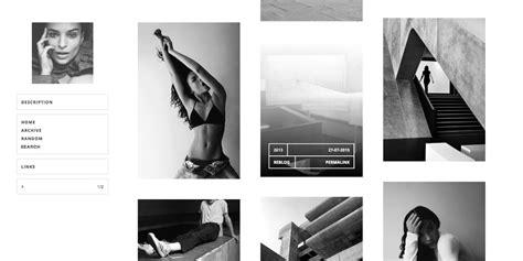 themes tumblr davis theme 176 25