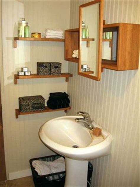 mobile home sinks bathroom great canadian single wide mobile home interior mmhl