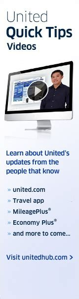 united airlines baggage costs 24 best one day i will earn my flight attendant wings