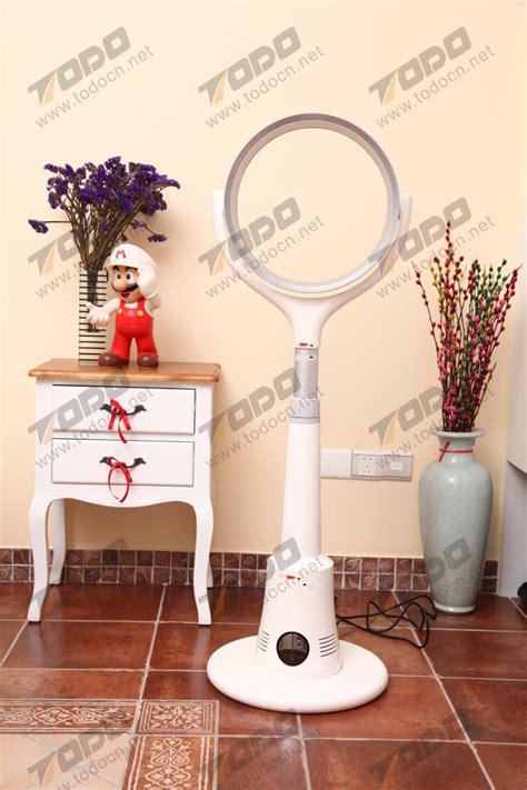 10 inch bladeless fan 10 inch cheap price bladeless fan todopatrick