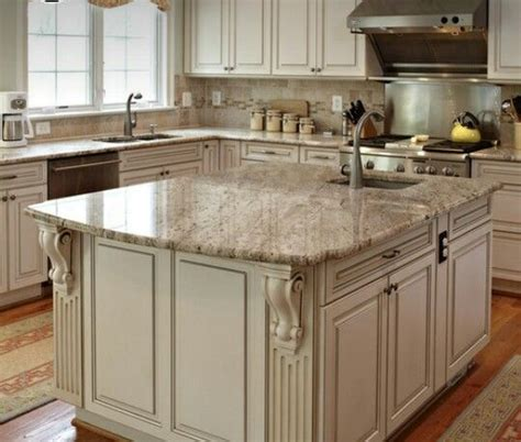 Toasted Antique Kitchen Cabinets by 95 Best Images About Kitchen On The Cabinet