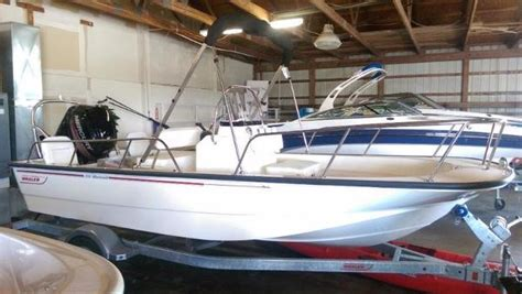 boston whaler boats for sale indiana center console boats for sale in indiana