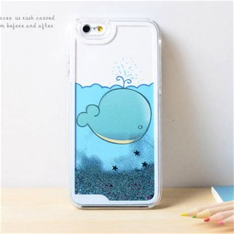 Soft Jelly Butterly Painted Casingcasecassing Iphone 2546 best cases images on i phone cases