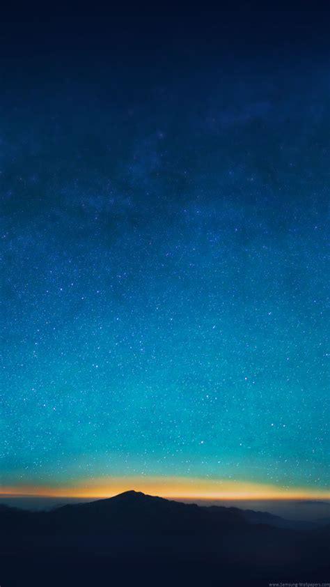 Free Car Wallpaper Samsung Galaxy Tab4 Manuals by Samsung Galaxy S3 Wallpapers Impremedia Net