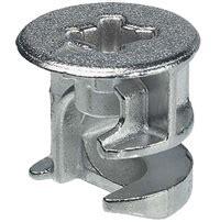 kitchen cabinet fixings cabinet furniture fixings