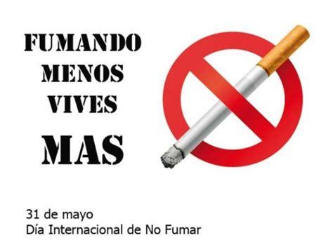 imagenes de ok no im 225 genes para aprovechar en el d 237 a mundial sin tabaco