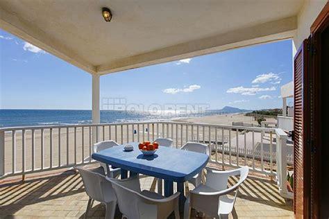 oliva apartamentos bolo rent alquileres playa de oliva alquiler