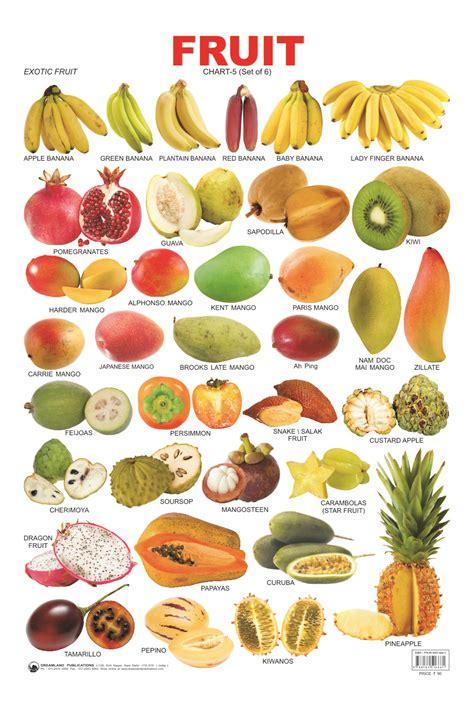 c fruits name meyve adlari pictures free