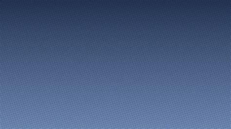game wallpaper simple วอลเปเปอร พ นหล งท เร ยบง าย ท องฟ า ส น ำเง น วง