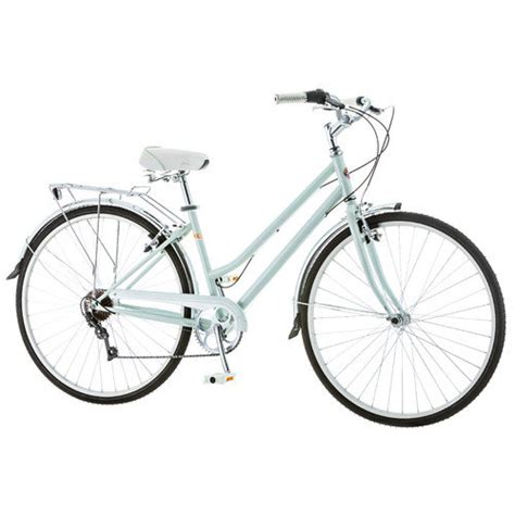 northrock comfort bike 700c northrock cl5 women s comfort bike pearl white