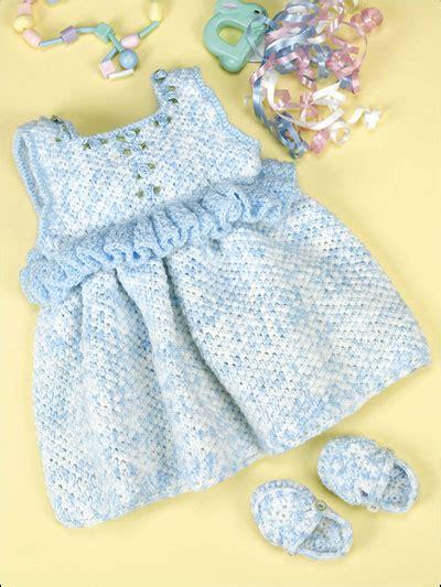 jumper pattern free crochet apparel baby blue jumper free crochet baby