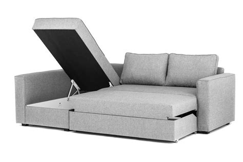 best sofa beds for everyday use sofa bed everyday use comfy 18cm thick mattress sofa