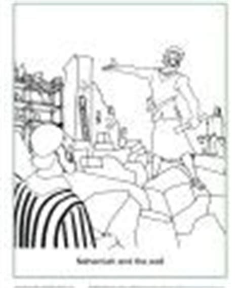 free bible coloring pages ezra bible coloring page nehemiah and the wall bible
