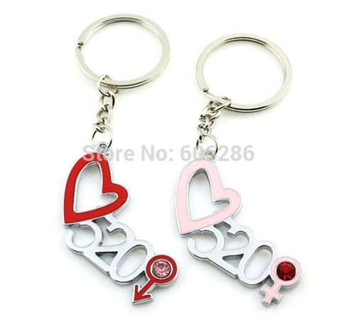 Souvenir 400pcs by Buy Wholesale Small Souvenirs From China Small