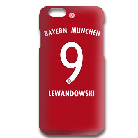 Samsung J7 Prime Fc Bayern Munchen Custom Bayern Munchen 7case