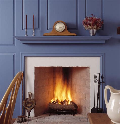 Classic Fireplaces by Gallery Category Indoor Classic Fireplaces Image