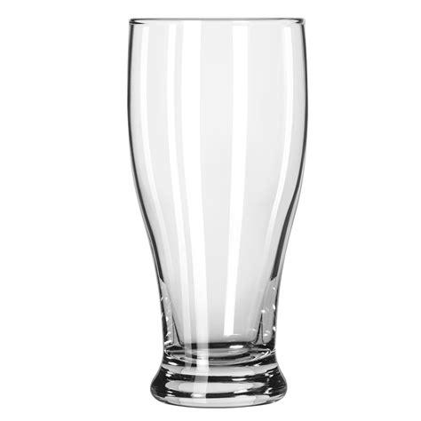 Pub Glassware Pub Glass 19oz American Rentalamerican Rental