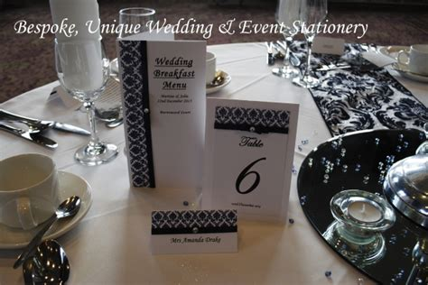 handmade wedding invitations sheffield glamourpuss weddings home bespoke venue styling